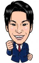 営業兼工事部 主任 樋上晋也の画像1