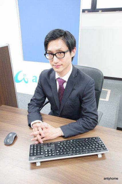 岩田学の画像