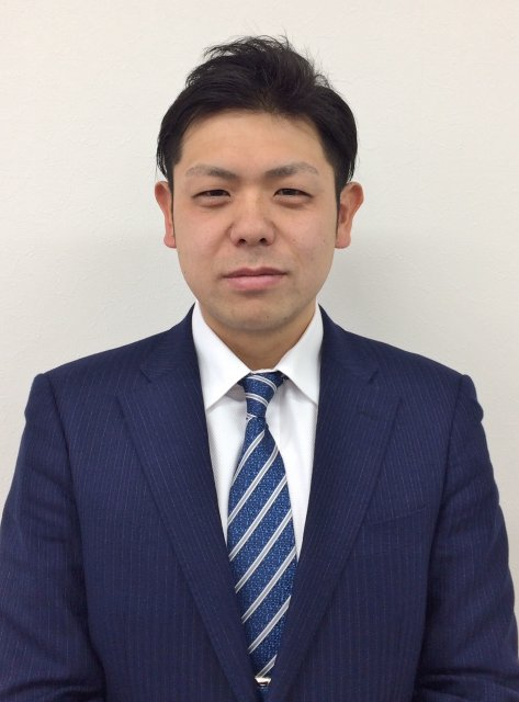 石田勇樹の画像