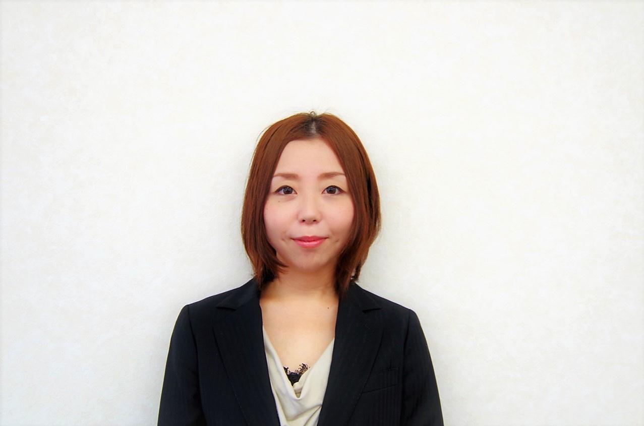 関根恵梨の画像