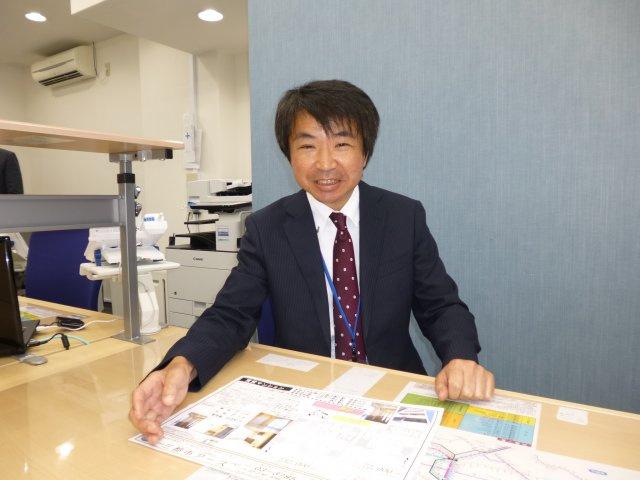 山田 雄一の画像