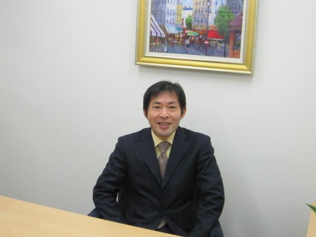 原田展行の画像