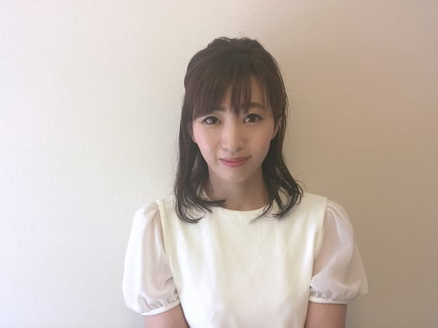 岡田久美子の画像1