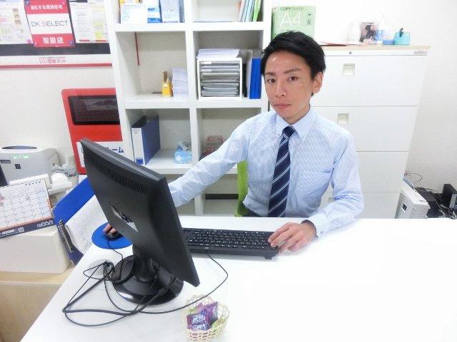 谷口清太郎の画像