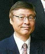 中村大吉の画像1