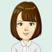 宮嶋 の画像1