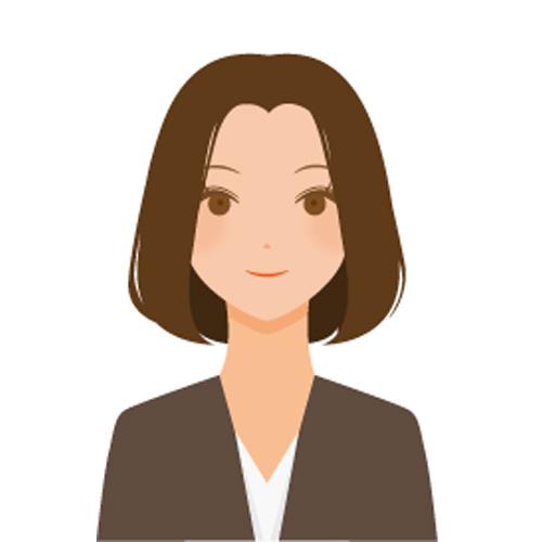 黒澤薫の画像