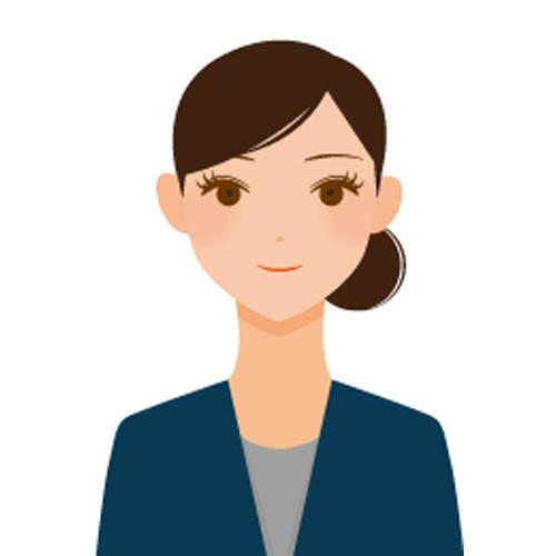 小暮奈緒子の画像