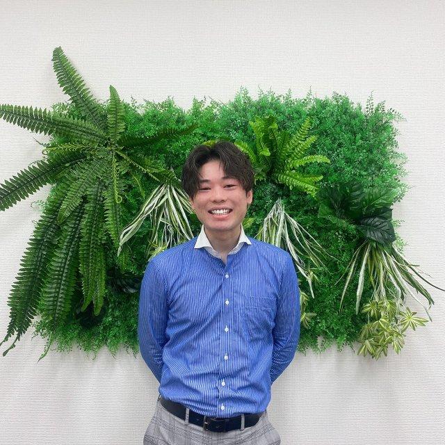 吉川亮太の画像