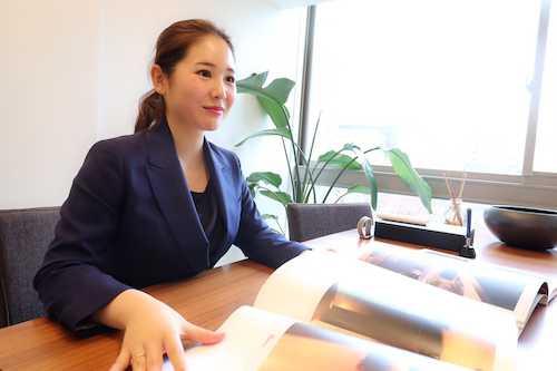 石田愛海の画像