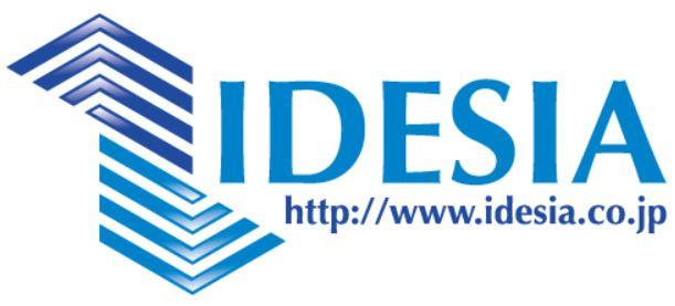 株式会社イデシアの画像