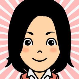 畑村美希の画像