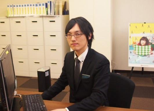 飯田庄龍の画像