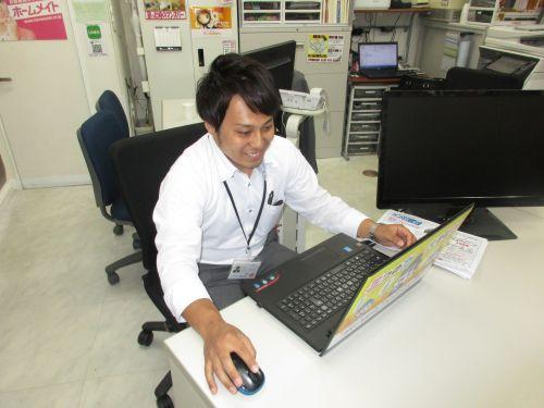 田邊裕の画像