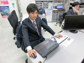 井野翔太の画像3