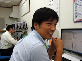 石川誠(店長)の画像1