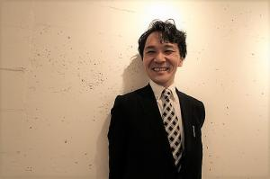 若生憲太郎の画像