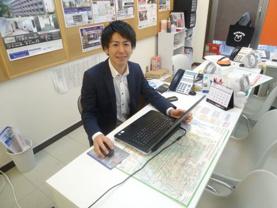 柄澤篤樹の画像2