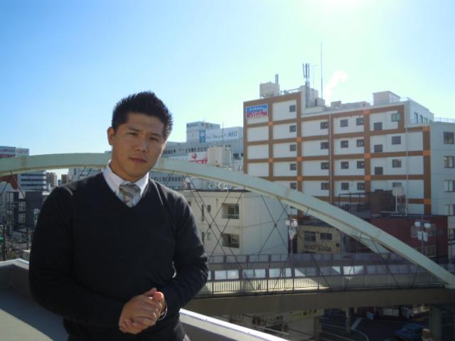 髙野浩明の画像3
