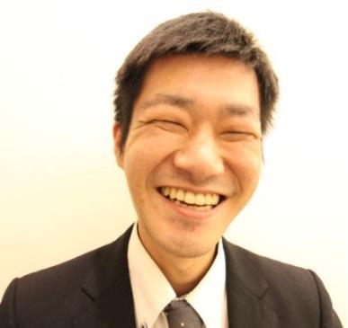 山田守の画像