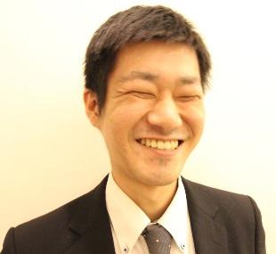 山田守の画像2