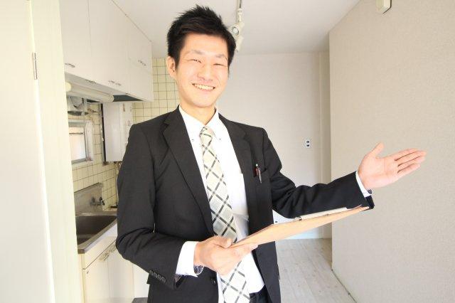 山田守の画像3