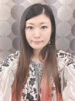 太田友紀子の画像1