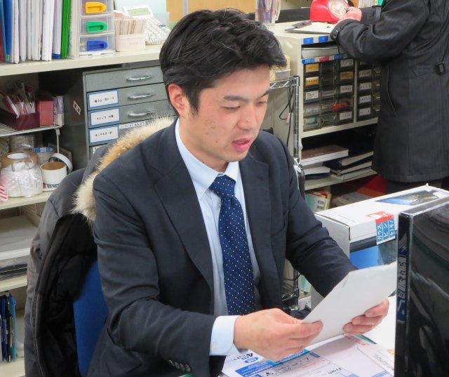 西川健太郎の画像