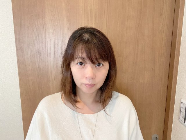 石田理恵の画像