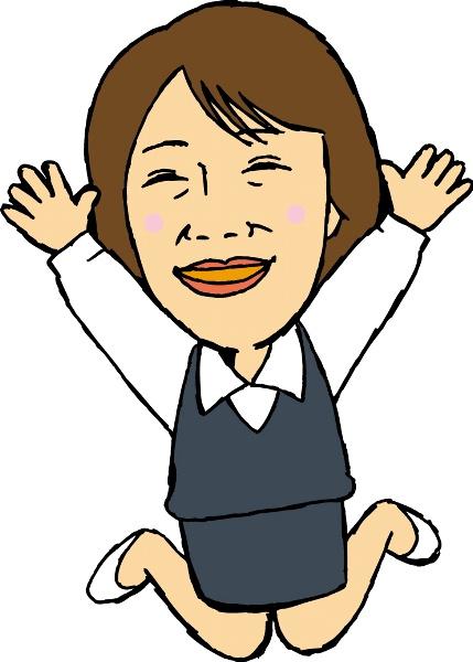 千葉恵美子の画像1