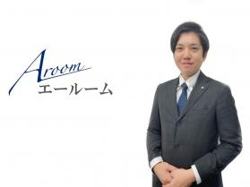 佐々木 俊介(ささき しゅんすけ)の画像