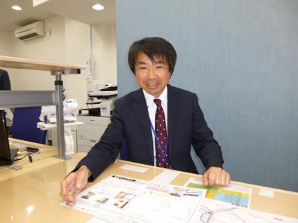 山田雄一の画像