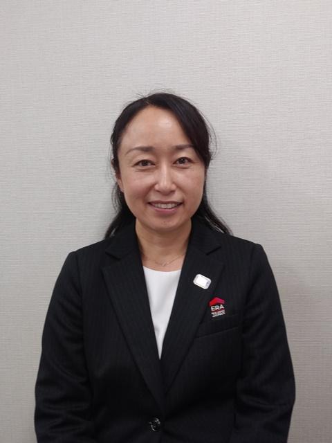 原田綾子の画像