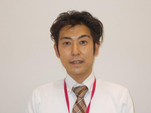 伊藤浩暁の画像