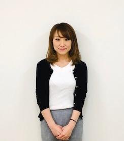 荻原亜理紗の画像