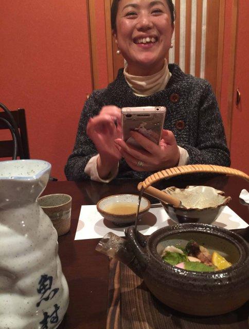 堤聡子の画像2