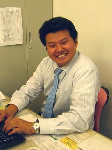 千島好弘の画像