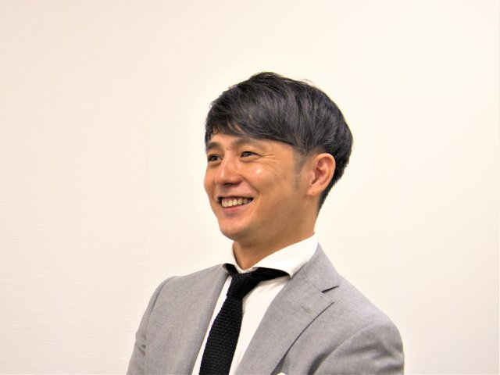 石川将史の画像