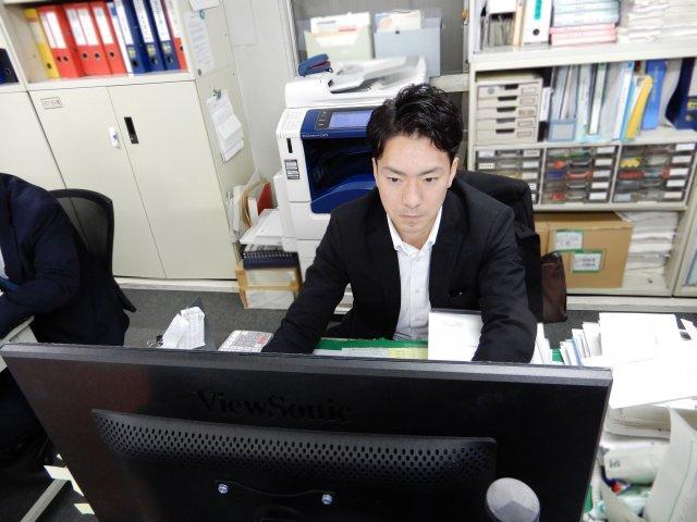 佐藤勇太の画像