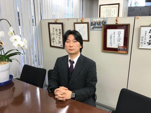 高田修一の画像