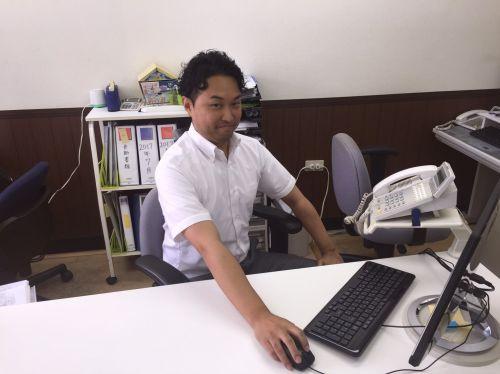高橋章博の画像