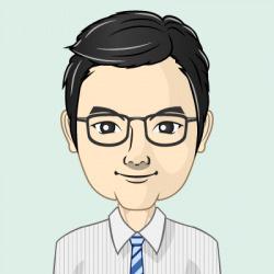 林翔太郎の画像