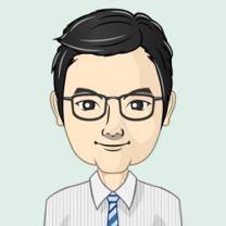 林翔太郎の画像1