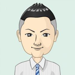 齋藤弘太の画像