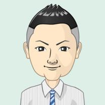 齋藤弘太の画像1