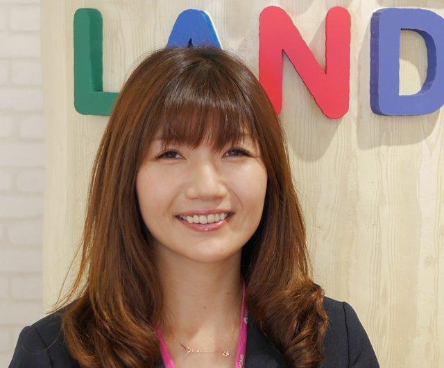 永田裕香の画像