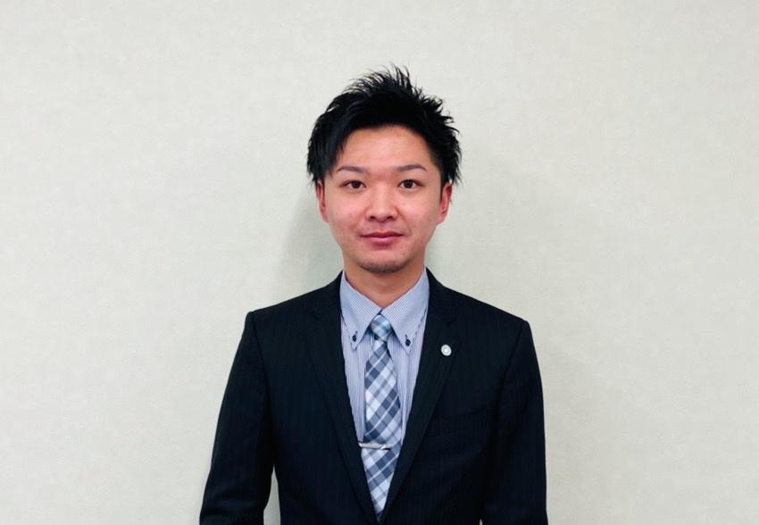 佐藤拓也の画像