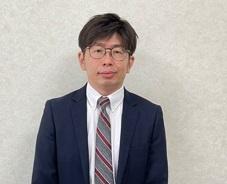 久我浩介の画像