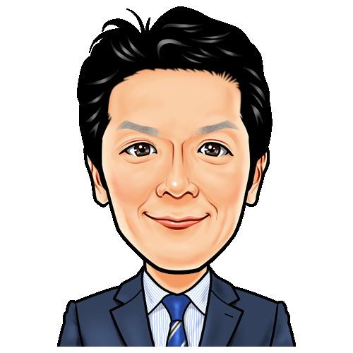 山田和行    ヤマダカズユキの画像