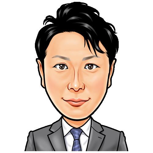 赤井正宏    アカイマサヒロの画像